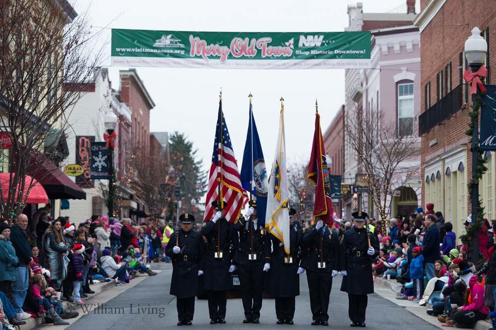 PWLiving Christmas Parade  ManChristParade_RJinks (45).jpg