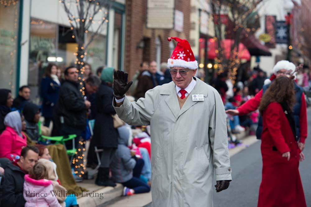 PWLiving Christmas Parade  ManChristParade_RJinks (57).jpg