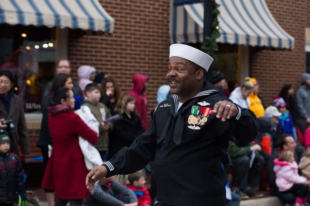 PWLiving Christmas Parade  ManChristParade_RJinks (65).jpg