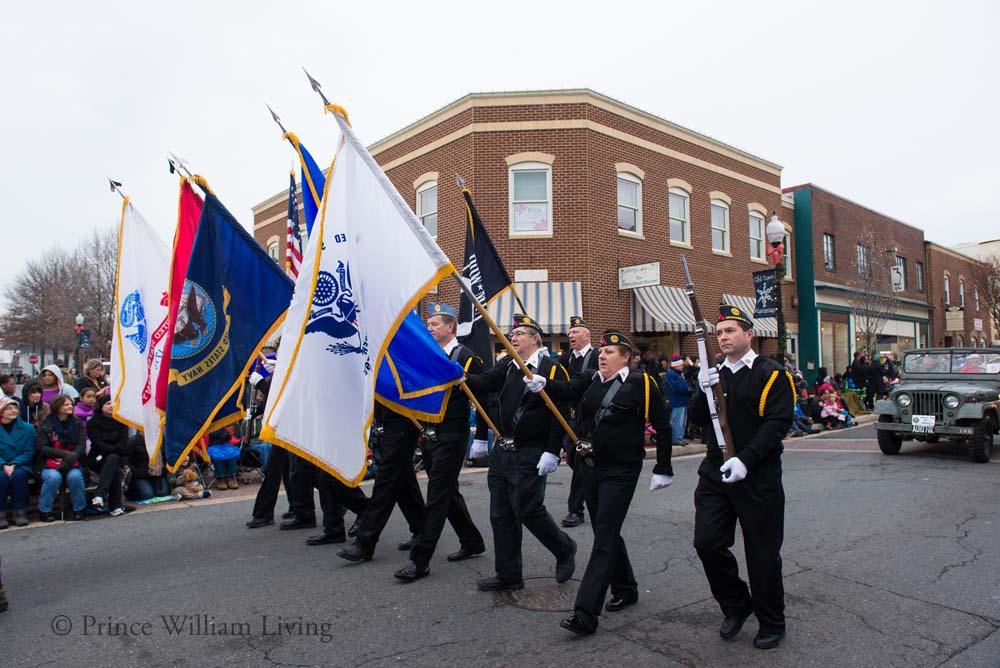 PWLiving Christmas Parade  ManChristParade_RJinks (312).jpg