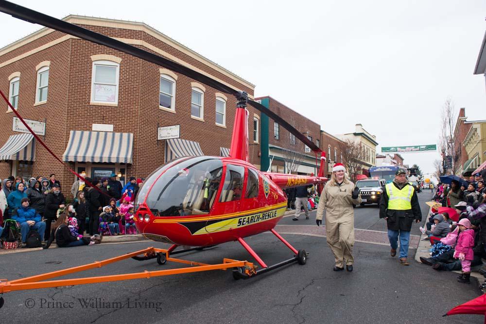 PWLiving Christmas Parade  ManChristParade_RJinks (328).jpg