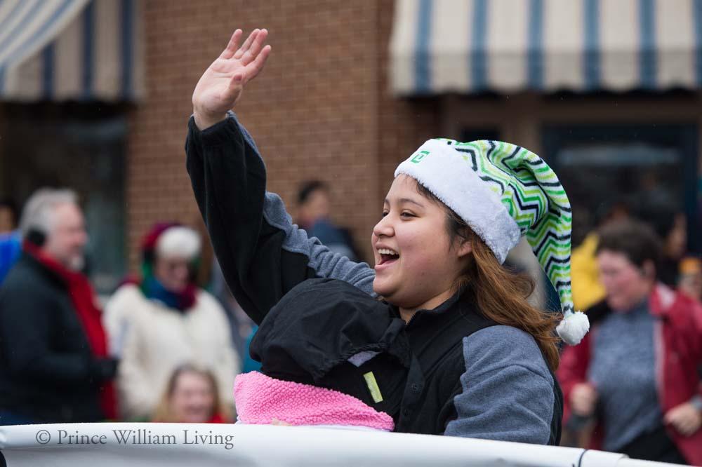 PWLiving Christmas Parade  ManChristParade_RJinks (97).jpg
