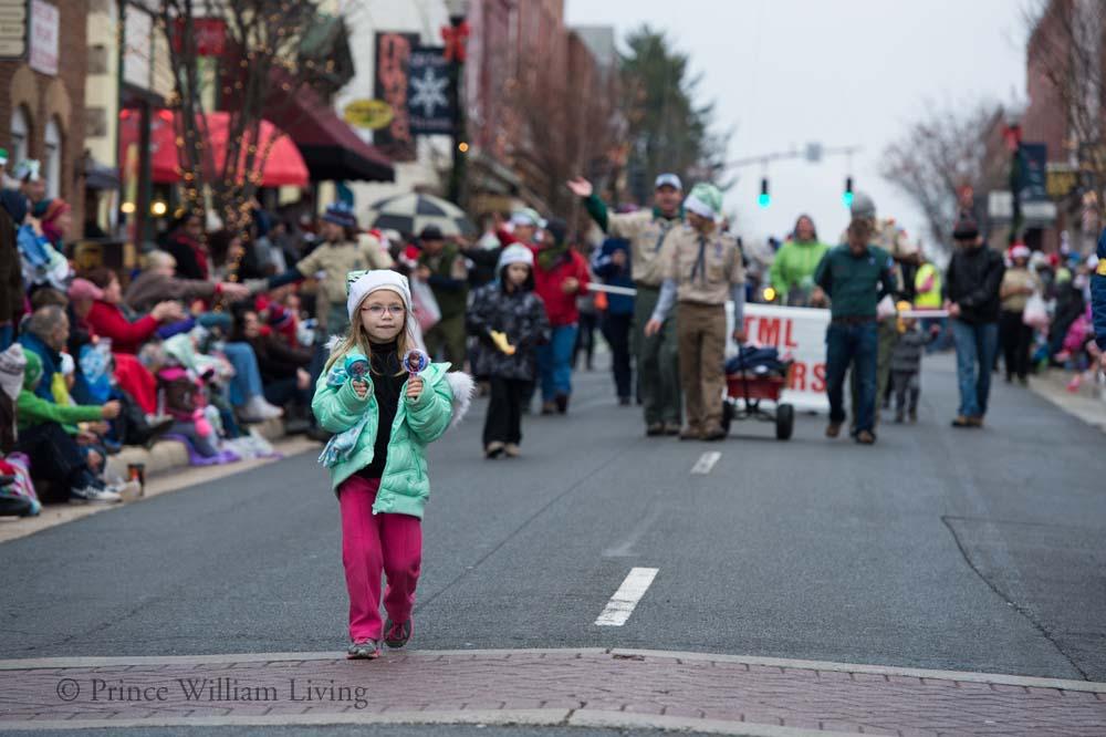 PWLiving Christmas Parade  ManChristParade_RJinks (99).jpg