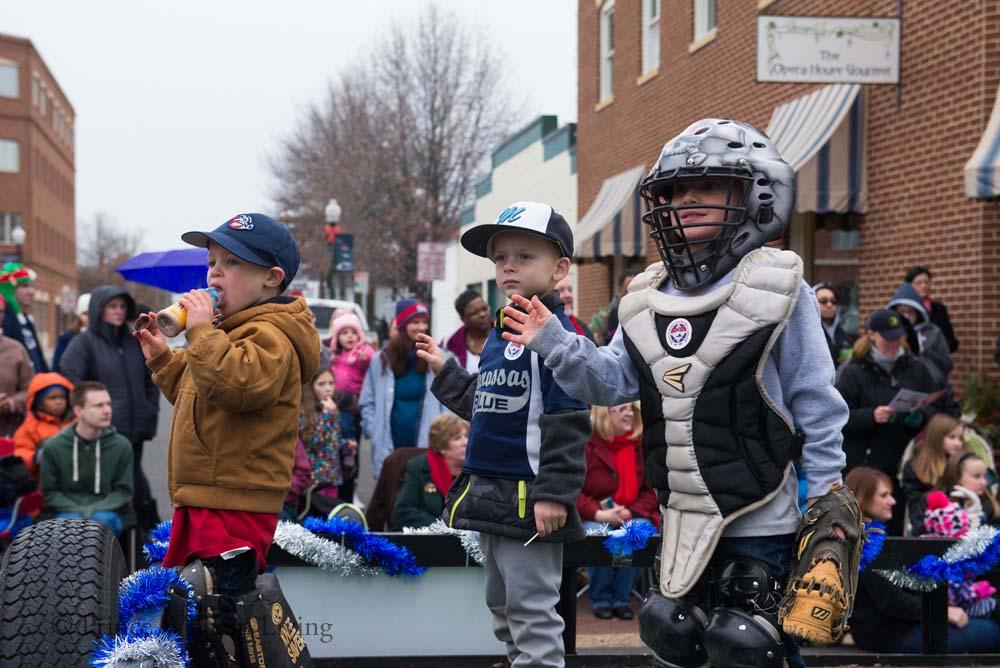 PWLiving Christmas Parade  ManChristParade_RJinks (356).jpg