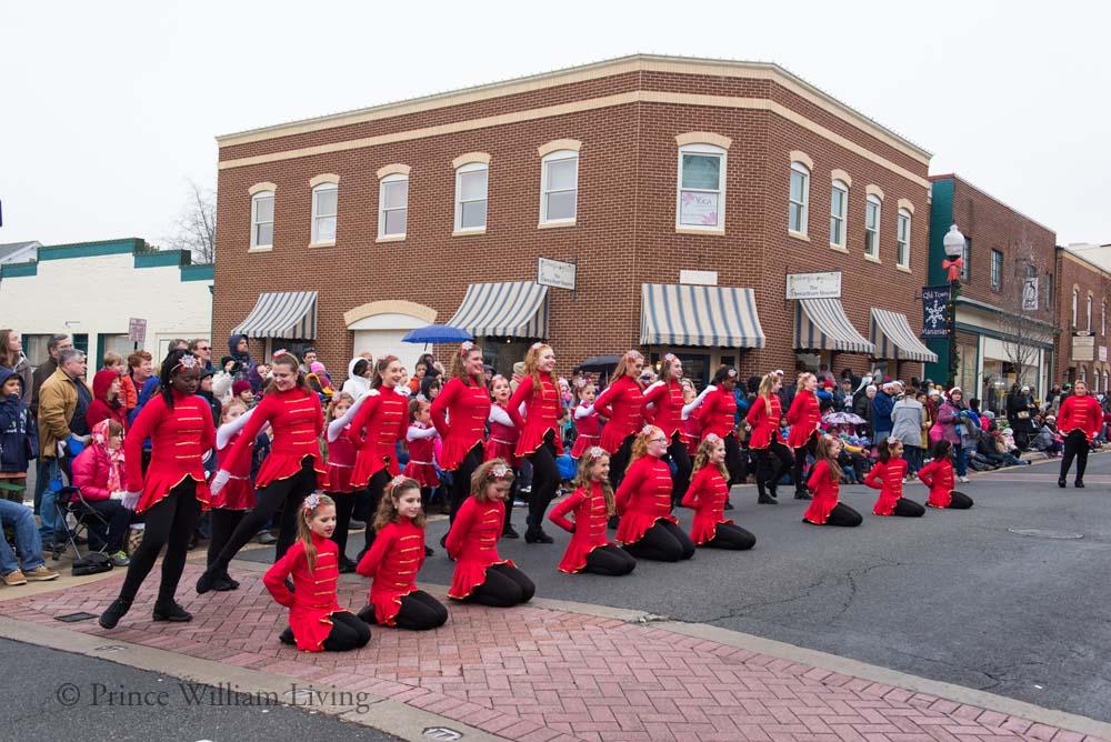 PWLiving Christmas Parade  ManChristParade_RJinks (368).jpg