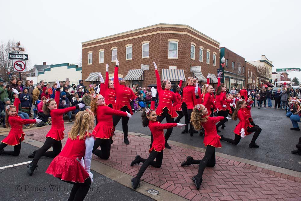 PWLiving Christmas Parade  ManChristParade_RJinks (373).jpg