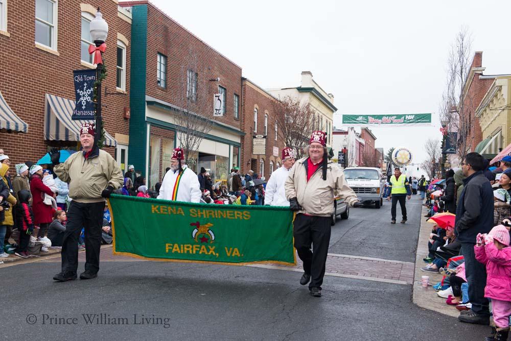 PWLiving Christmas Parade  ManChristParade_RJinks (382).jpg