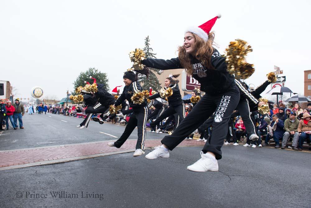 PWLiving Christmas Parade  ManChristParade_RJinks (390).jpg