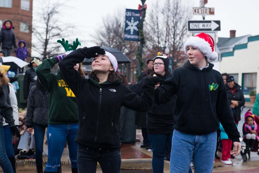 PWLiving Christmas Parade  ManChristParade_RJinks (475).jpg