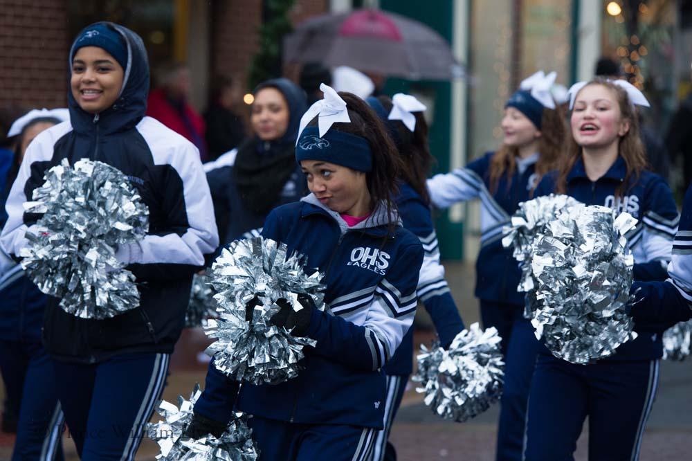PWLiving Christmas Parade  ManChristParade_RJinks (270).jpg