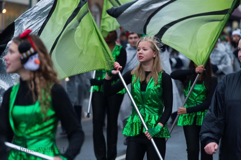 PWLiving Christmas Parade  ManChristParade_RJinks (273).jpg