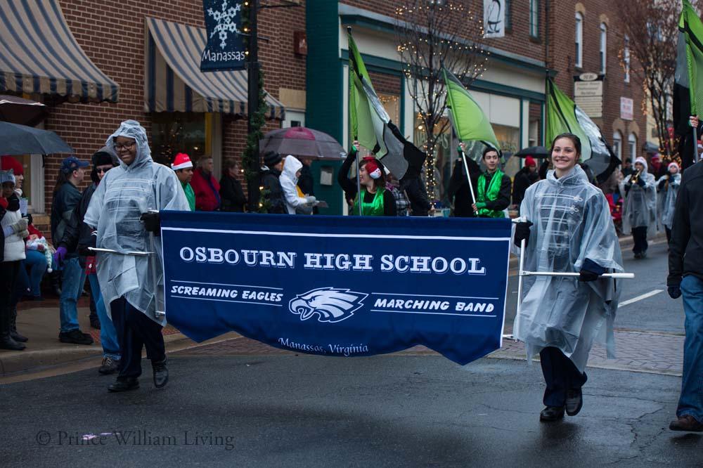 PWLiving Christmas Parade  ManChristParade_RJinks (272).jpg