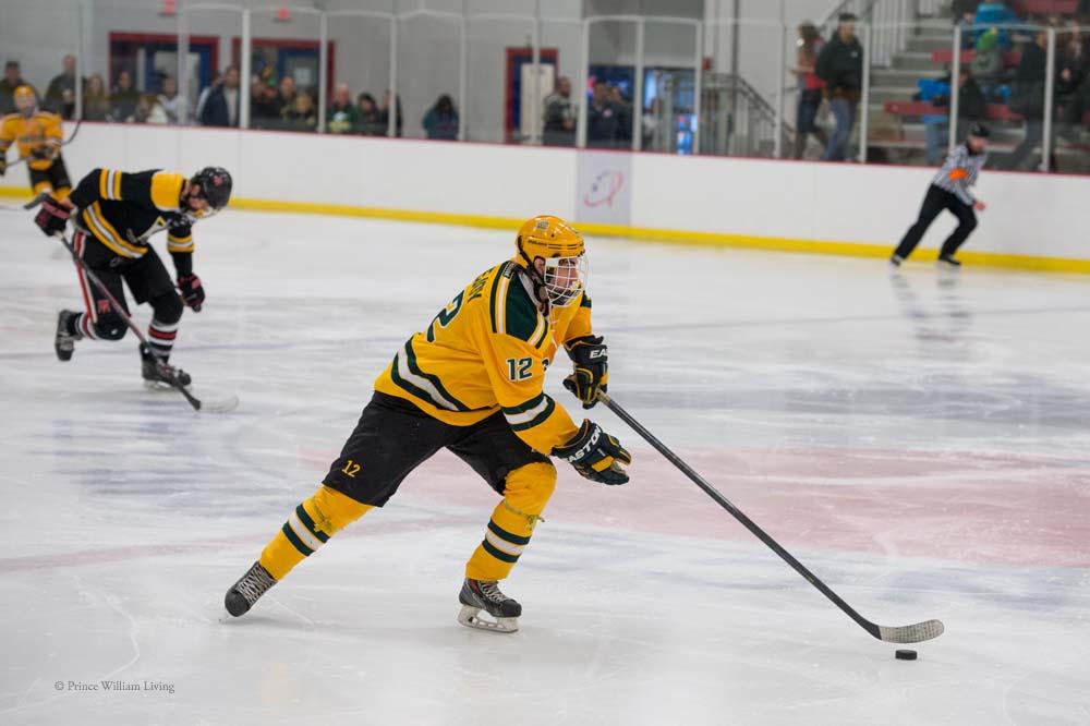 PWLiving GMU VCU HockeyGMU_VA_hockey_RJinks (31).jpg