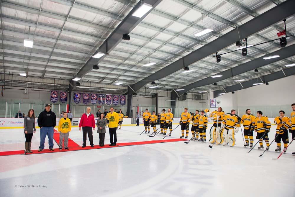 PWLiving GMU VCU HockeyGMU_VA_hockey_RJinks (37).jpg