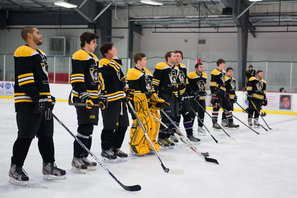 PWLiving GMU VCU HockeyGMU_VA_hockey_RJinks (39).jpg