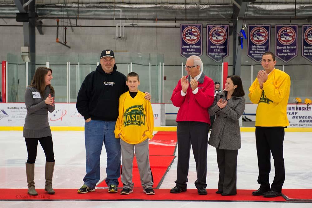 PWLiving GMU VCU HockeyGMU_VA_hockey_RJinks (40).jpg