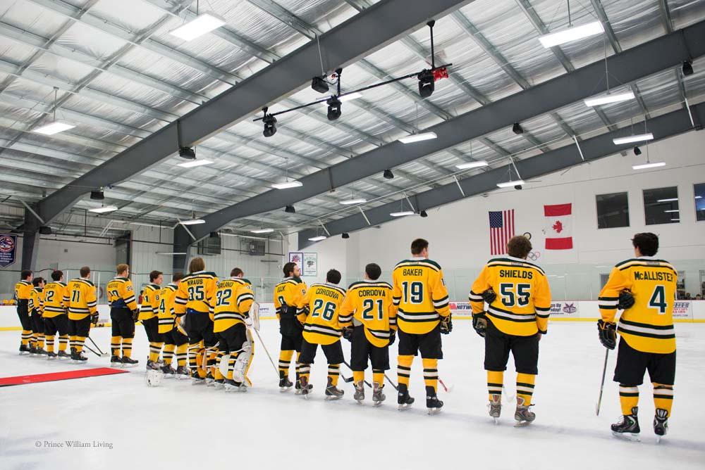 PWLiving GMU VCU HockeyGMU_VA_hockey_RJinks (41).jpg