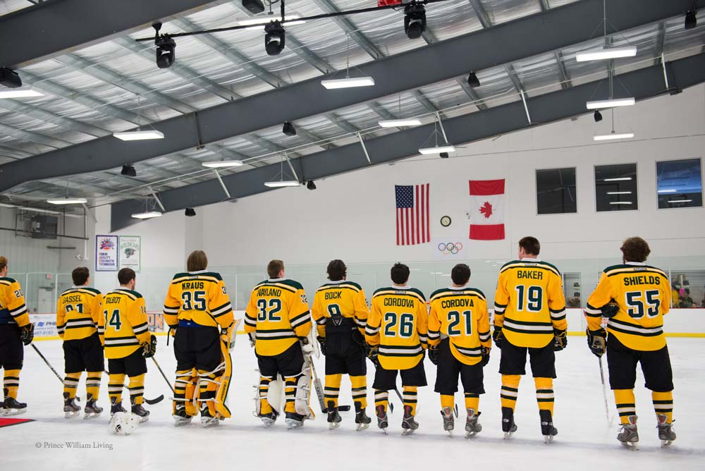 PWLiving GMU VCU HockeyGMU_VA_hockey_RJinks (42).jpg