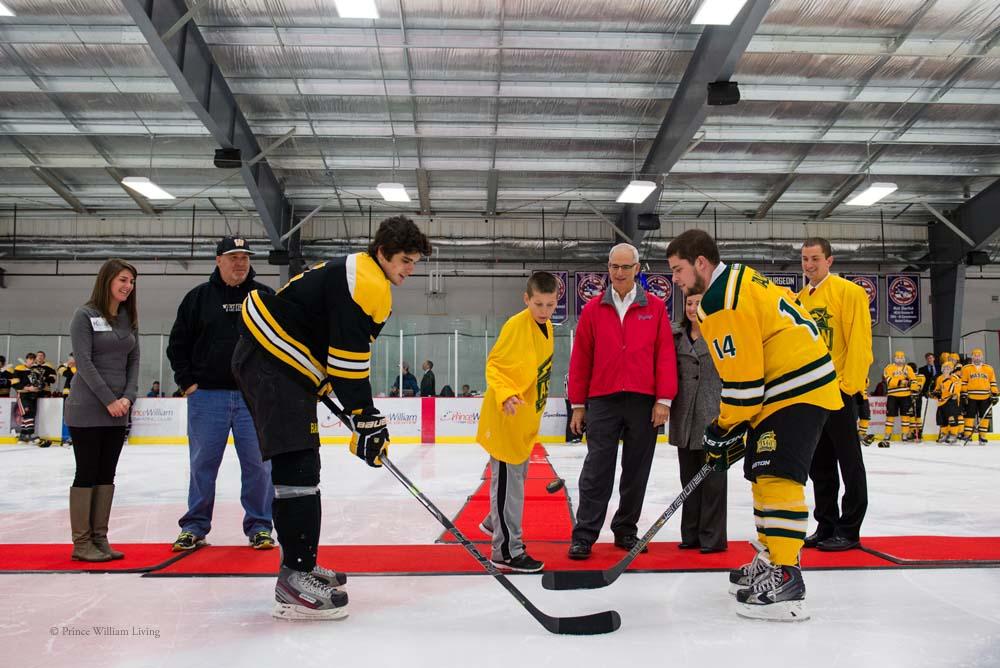 PWLiving GMU VCU HockeyGMU_VA_hockey_RJinks (43).jpg