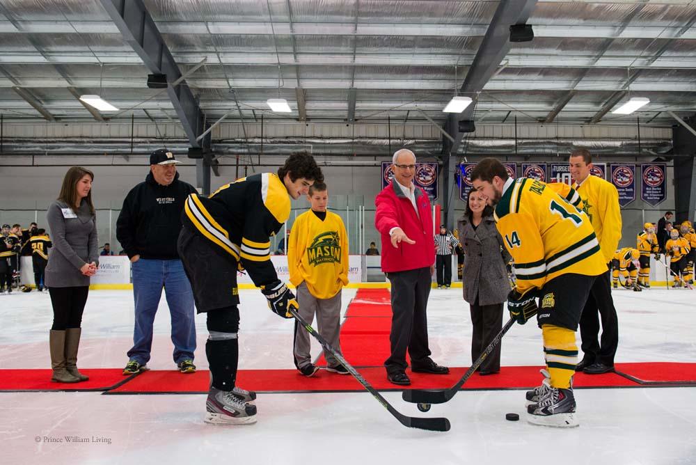PWLiving GMU VCU HockeyGMU_VA_hockey_RJinks (44).jpg
