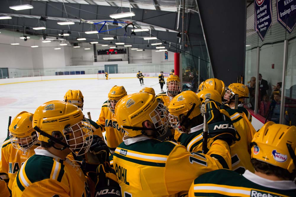 PWLiving GMU VCU HockeyGMU_VA_hockey_RJinks (45).jpg