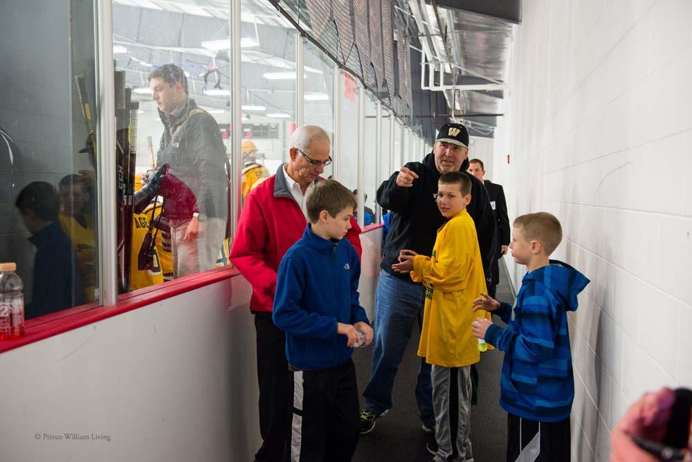 PWLiving GMU VCU HockeyGMU_VA_hockey_RJinks (46).jpg