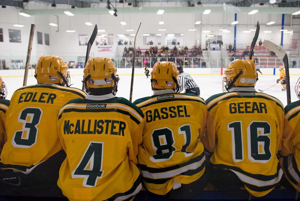PWLiving GMU VCU HockeyGMU_VA_hockey_RJinks (47).jpg