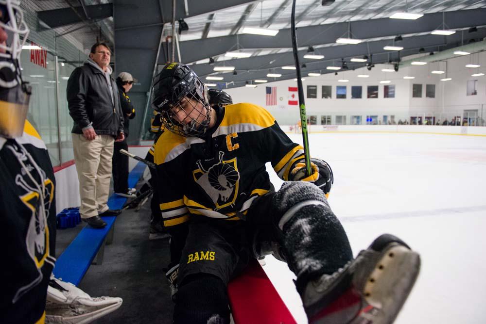 PWLiving GMU VCU HockeyGMU_VA_hockey_RJinks (48).jpg