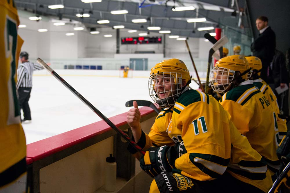 PWLiving GMU VCU HockeyGMU_VA_hockey_RJinks (49).jpg