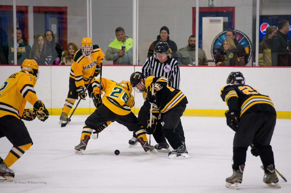 PWLiving GMU VCU HockeyGMU_VA_hockey_RJinks (10).jpg