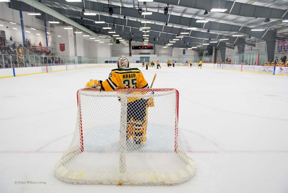 PWLiving GMU VCU HockeyGMU_VA_hockey_RJinks (51).jpg