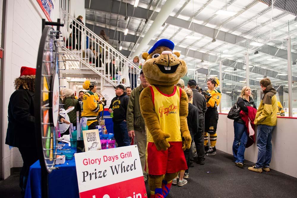 PWLiving GMU VCU HockeyGMU_VA_hockey_RJinks (52).jpg