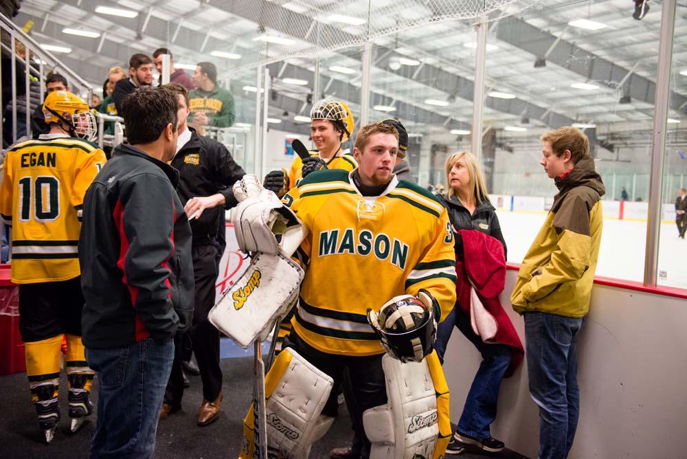 PWLiving GMU VCU HockeyGMU_VA_hockey_RJinks (53).jpg
