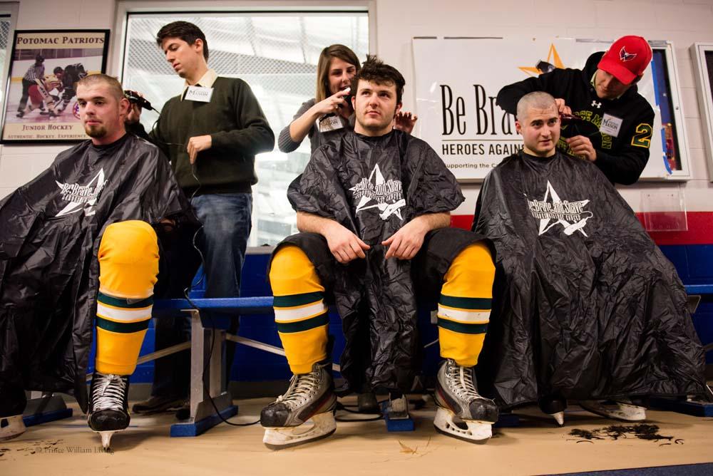 PWLiving GMU VCU HockeyGMU_VA_hockey_RJinks (56).jpg