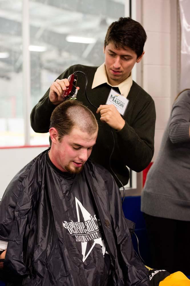 PWLiving GMU VCU HockeyGMU_VA_hockey_RJinks (17).jpg