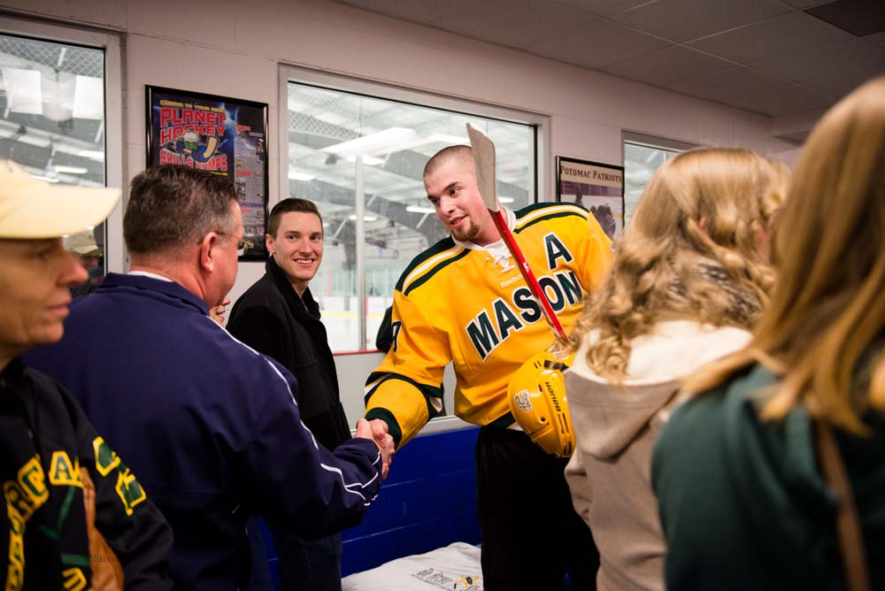 PWLiving GMU VCU HockeyGMU_VA_hockey_RJinks (61).jpg