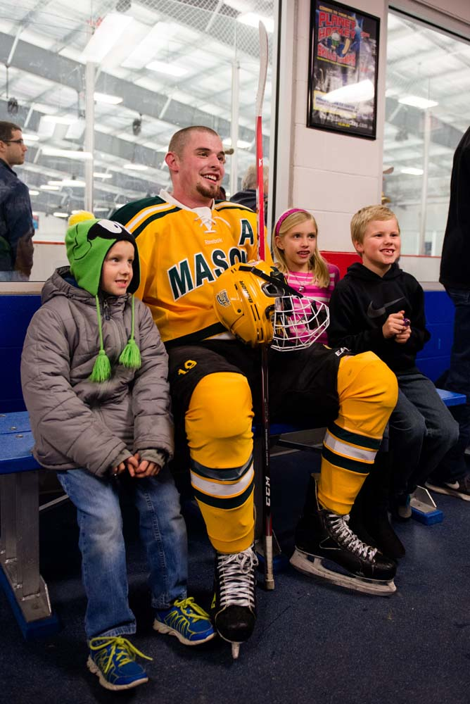 PWLiving GMU VCU HockeyGMU_VA_hockey_RJinks (62).jpg