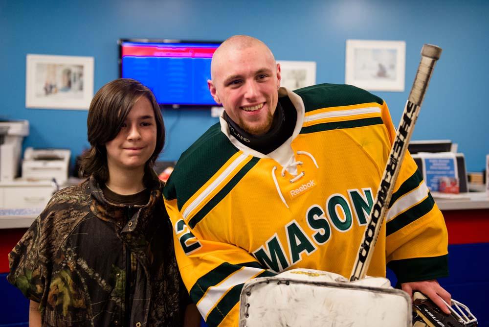PWLiving GMU VCU HockeyGMU_VA_hockey_RJinks (63).jpg