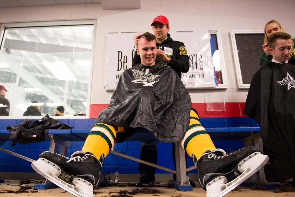 PWLiving GMU VCU HockeyGMU_VA_hockey_RJinks (65).jpg