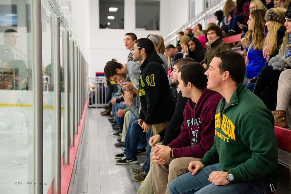 PWLiving GMU VCU HockeyGMU_VA_hockey_RJinks (66).jpg