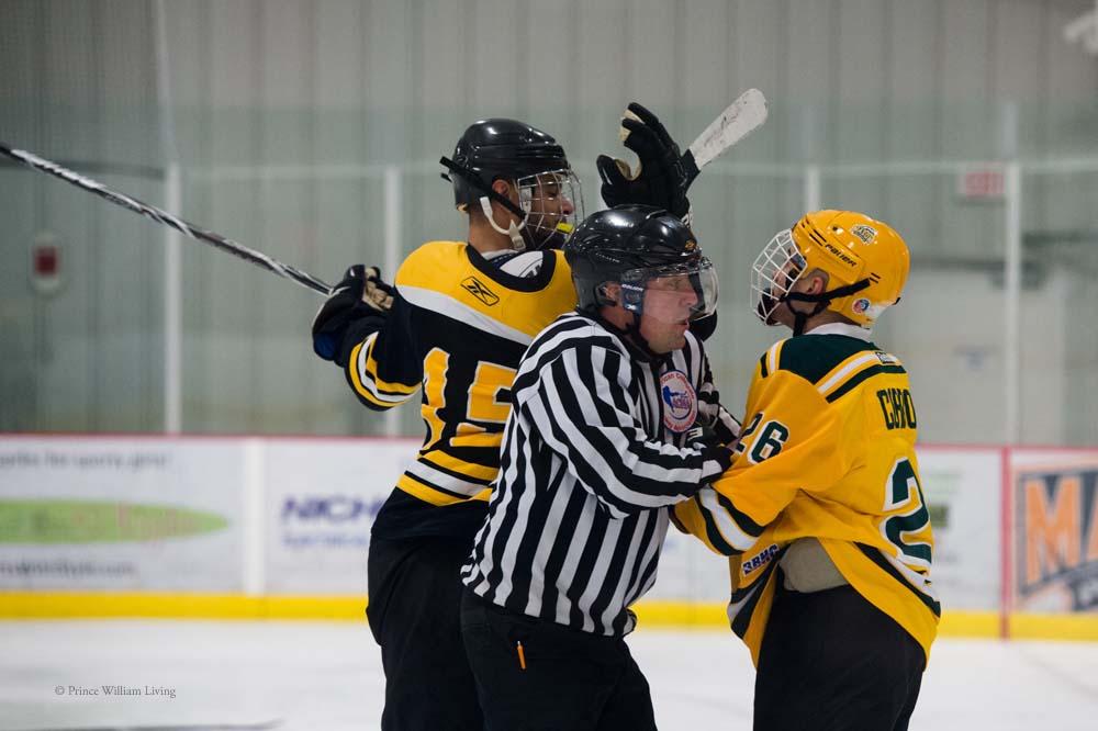 PWLiving GMU VCU HockeyGMU_VA_hockey_RJinks (18).jpg