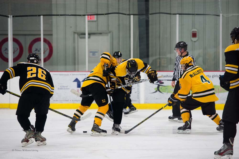 PWLiving GMU VCU HockeyGMU_VA_hockey_RJinks (19).jpg
