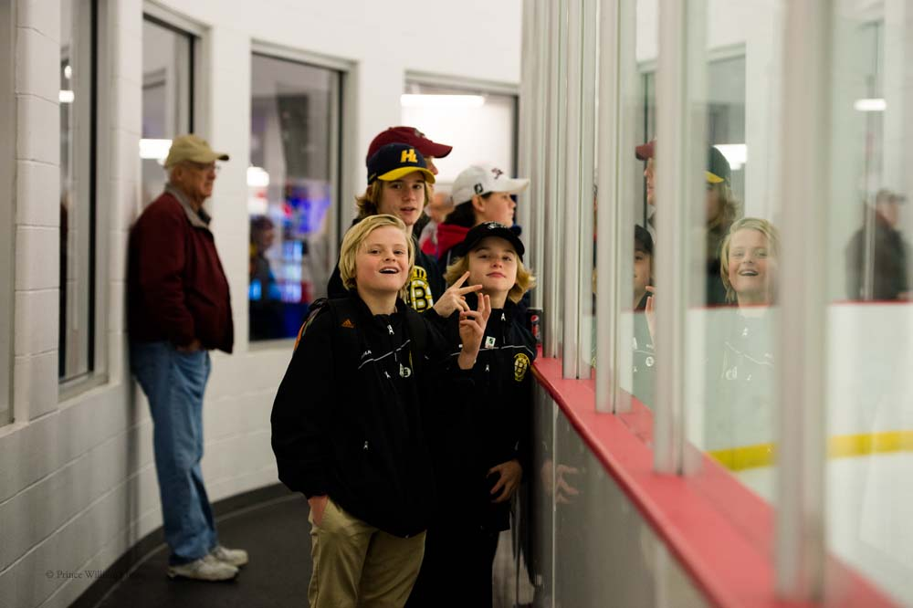 PWLiving GMU VCU HockeyGMU_VA_hockey_RJinks (22).jpg