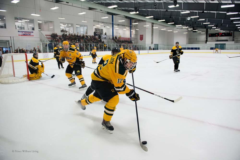 PWLiving GMU VCU HockeyGMU_VA_hockey_RJinks (67).jpg