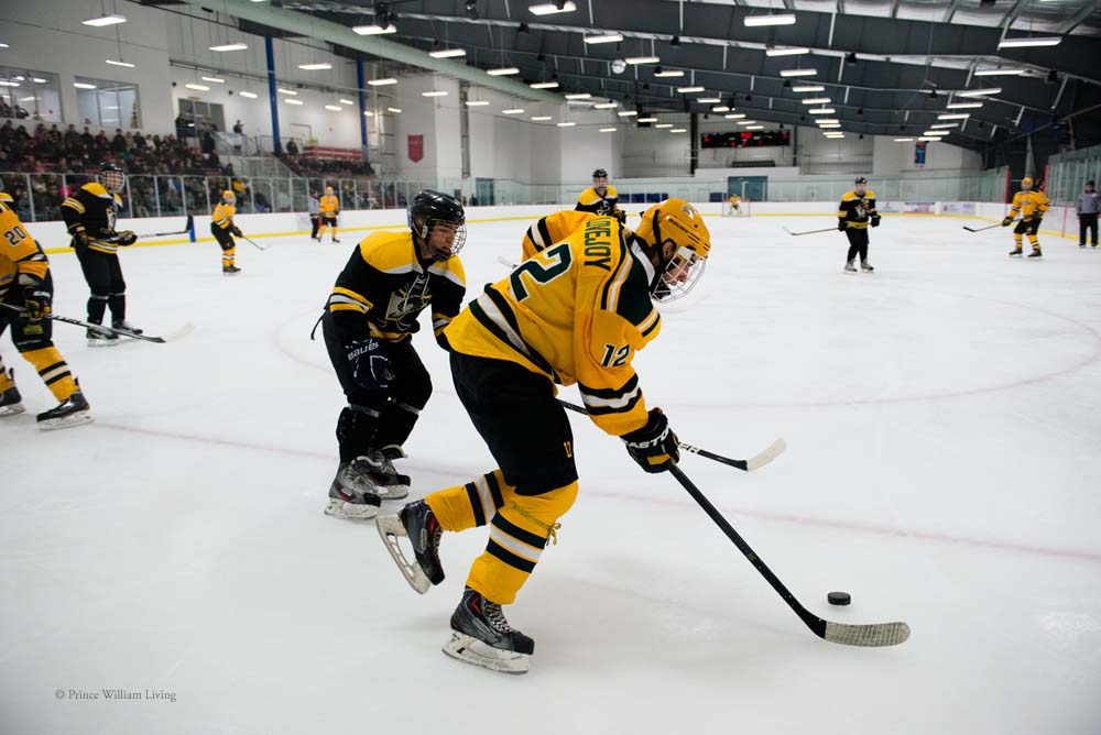 PWLiving GMU VCU HockeyGMU_VA_hockey_RJinks (68).jpg