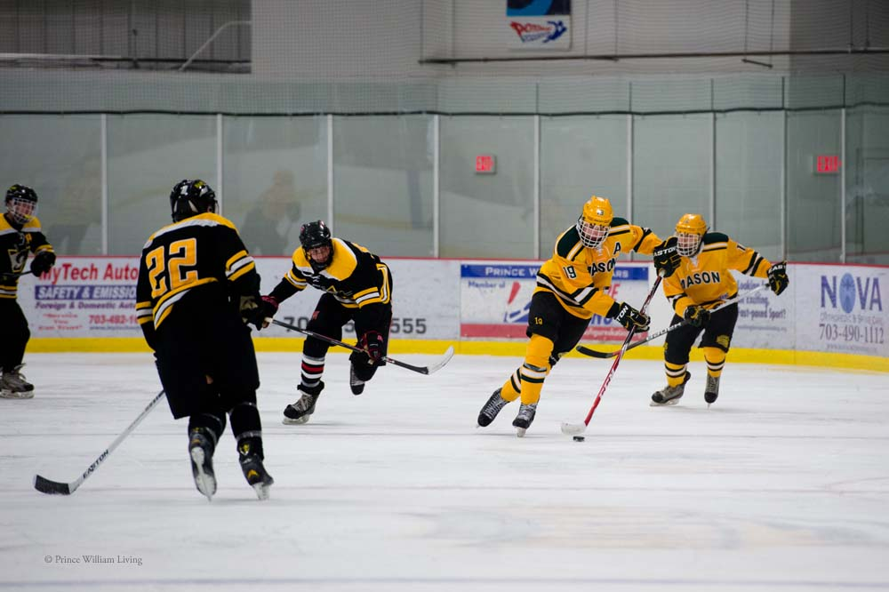 PWLiving GMU VCU HockeyGMU_VA_hockey_RJinks (23).jpg
