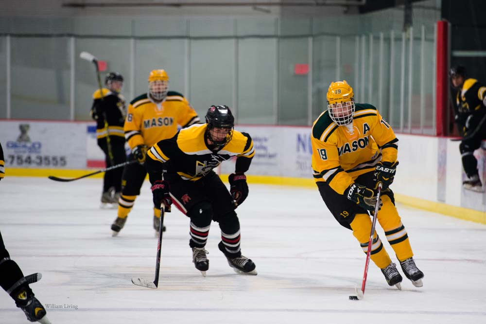 PWLiving GMU VCU HockeyGMU_VA_hockey_RJinks (24).jpg