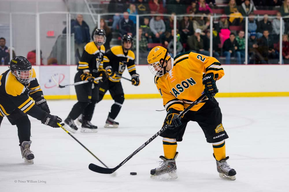 PWLiving GMU VCU HockeyGMU_VA_hockey_RJinks (25).jpg