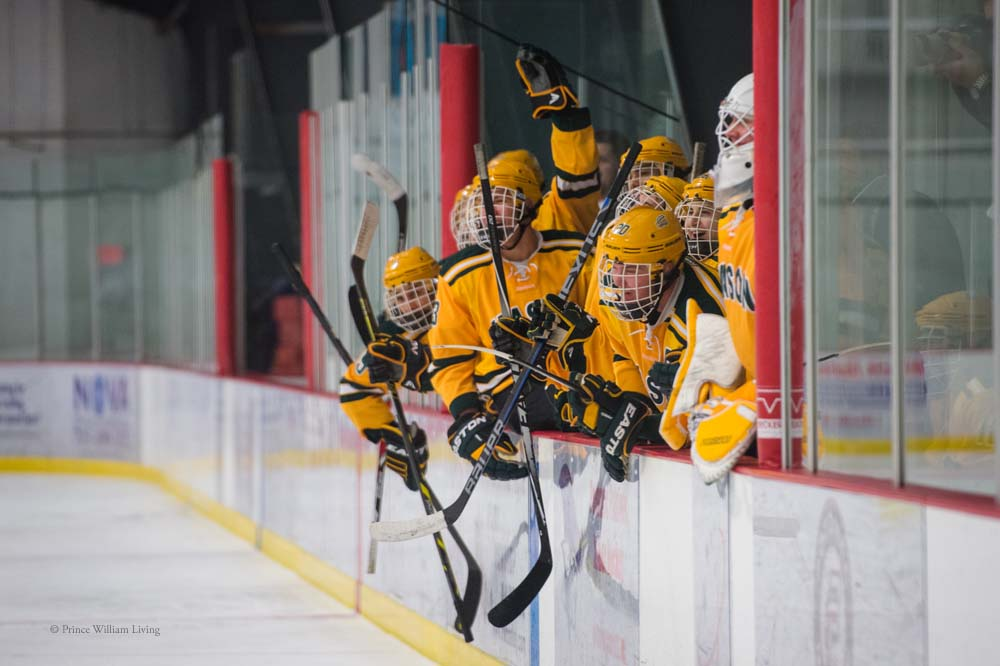 PWLiving GMU VCU HockeyGMU_VA_hockey_RJinks (29).jpg