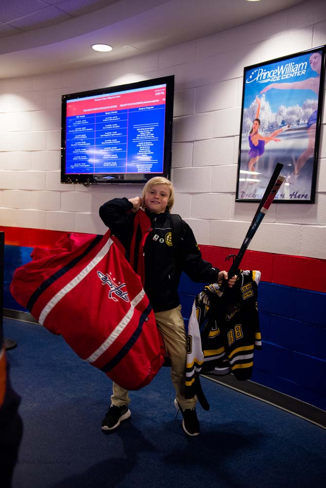 PWLiving GMU VCU HockeyGMU_VA_hockey_RJinks (72).jpg